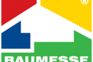 Baumesse Offenbach 18-20 Januar 2019